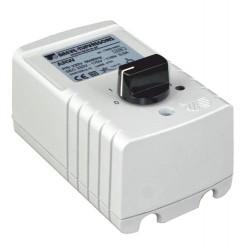 ARW 0.6/1 230-130-85V regulator prędkości obrotowej Breve