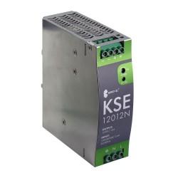 KSE 12012N 230/12VDC 10A 120W zasilacz impulsowy Breve
