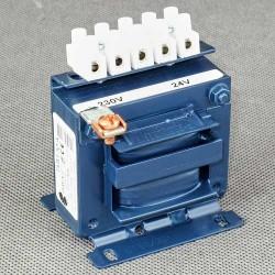 TMM 30/A 230/ 24V jednofazowy transformator Breve