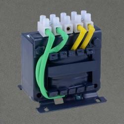 TMM 63/A 230/230V jednofazowy transformator Breve