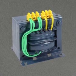 TMM1000/A 230/ 24V jednofazowy transformator Breve