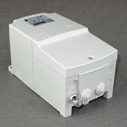PVS 301 230/ 12V obudowany transformator ochronny Breve