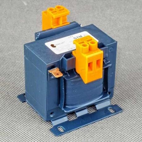 STM 100 230/ 24V jednofazowy transformator Breve