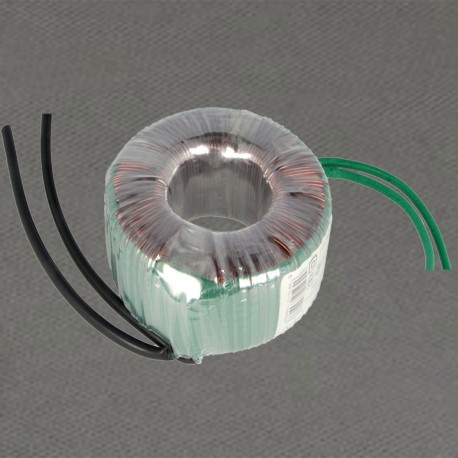 TTH 200 230/ 11.5V Breve transformator toroidalny do halogenów