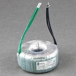 TTH 300 230/ 11.5V Breve transformator toroidalny do halogenów
