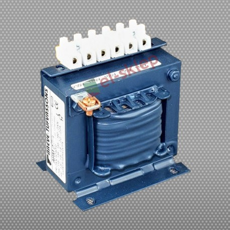 ARM 10.0/1 230-170-135-105-80V regulator prędkości obrotowej Breve