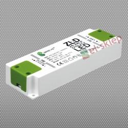 ZLD 24-24LF 1,0A zasilacz LED Breve