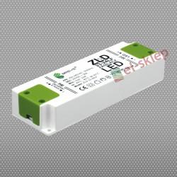 ZLD 33-24LF 1,37A zasilacz LED Breve