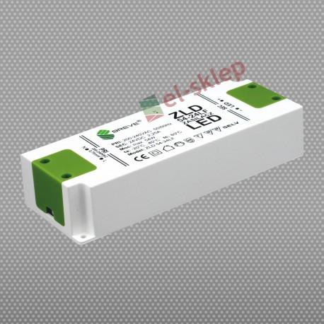 ZLD 54-24LF 2,25A zasilacz LED Breve
