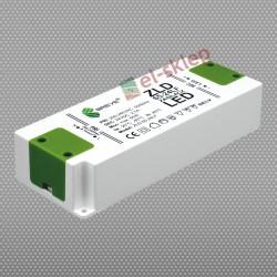 ZLD 65-24LF 2,7A zasilacz LED Breve