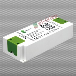 ZLD 80-12LF 6,6A zasilacz LED Breve