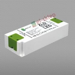 ZLD 80-24LF 3,3A zasilacz LED Breve