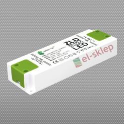 ZLD 33-12LF 2,75A zasilacz LED Breve