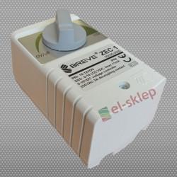 ZEC 1Breve - zadajnik napięciowy 0-10V DC