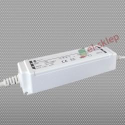ZLDP 40-24YCL 1,66A IP65 zasilacz LED Breve