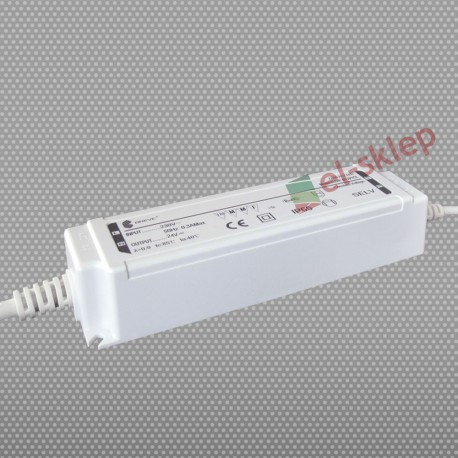 ZLDP 100W 12V 8,33A IP65 zasilacz LED Breve