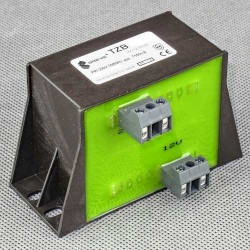 TZB 50/ZZ 230/ 24V jednofazowy zalewany transformator Breve