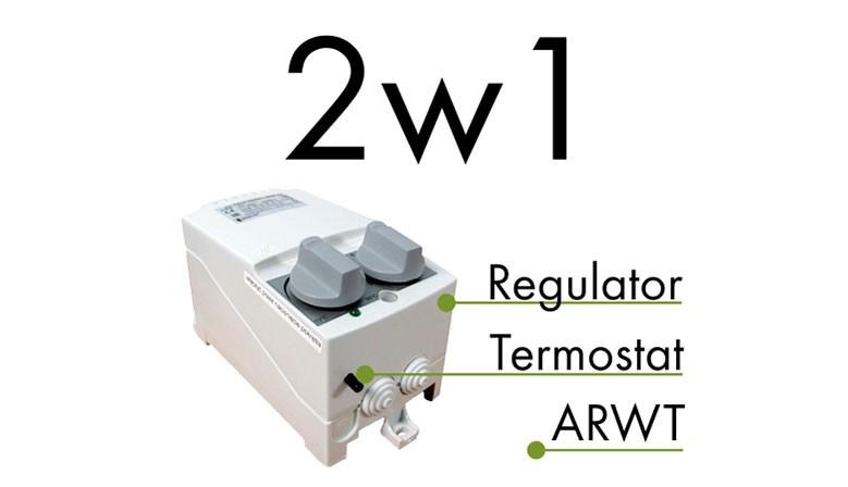 ARWT 2in1